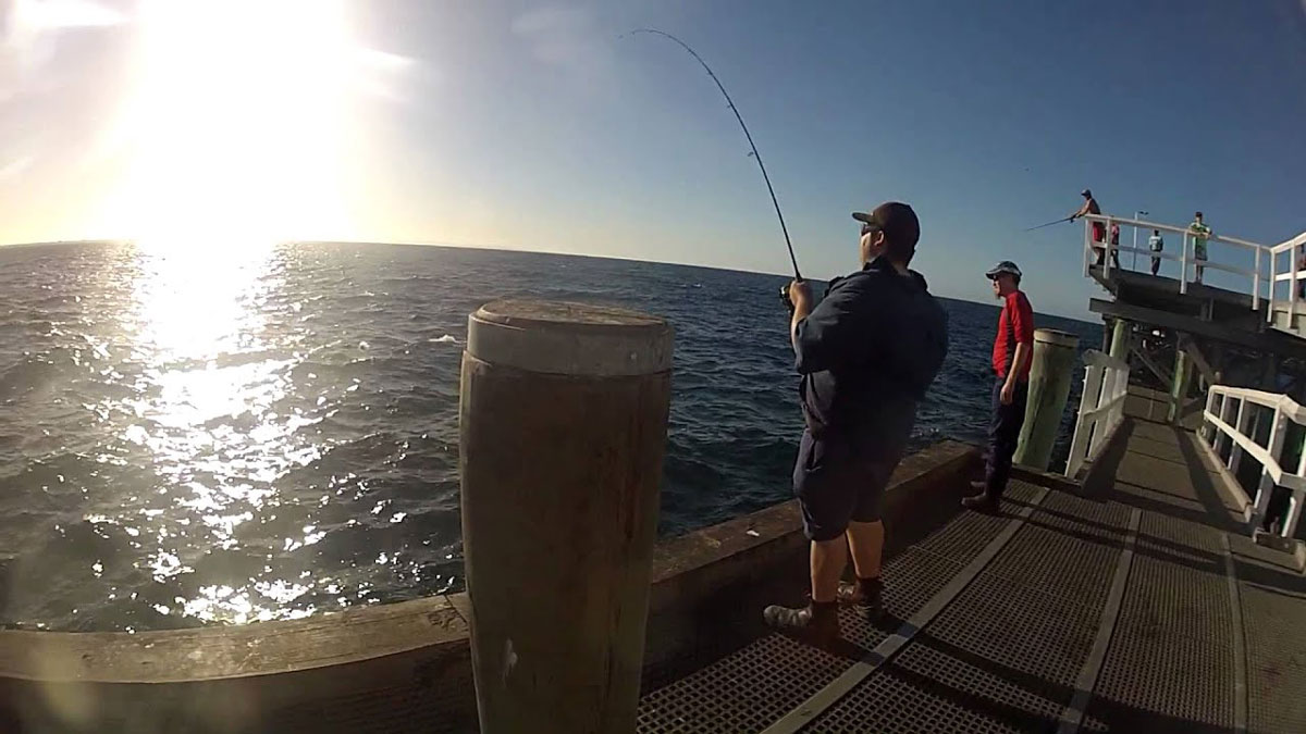 Fathering-Project-Fishing