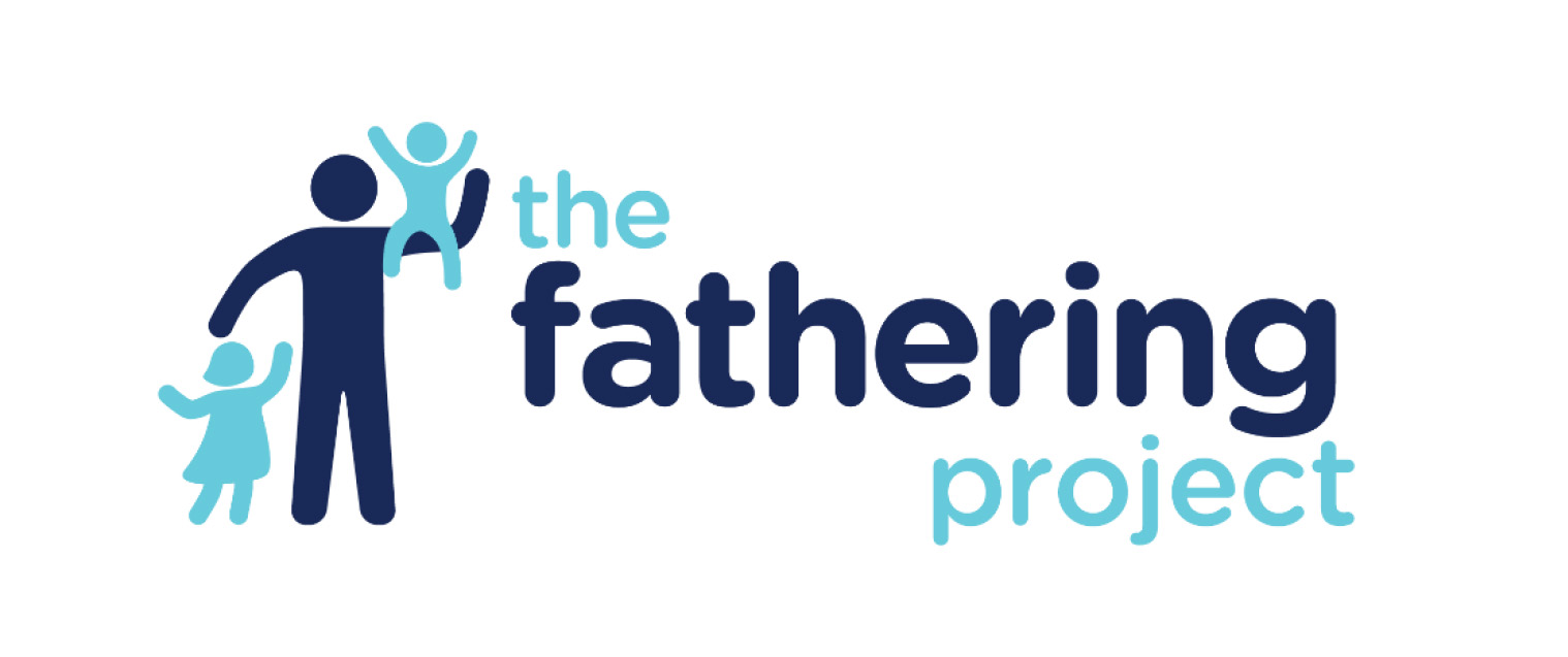 The-Fathering-Project-Logo
