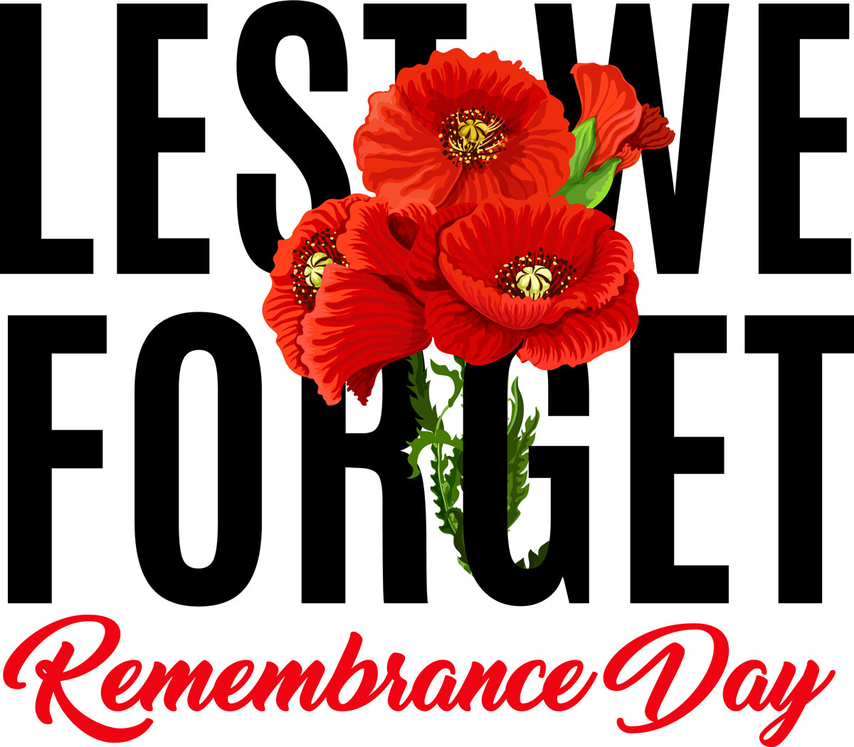 Remembrance-Day-vectorstock_20646017