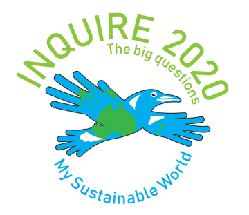 VPS-Inquiry-2020-Sustainability