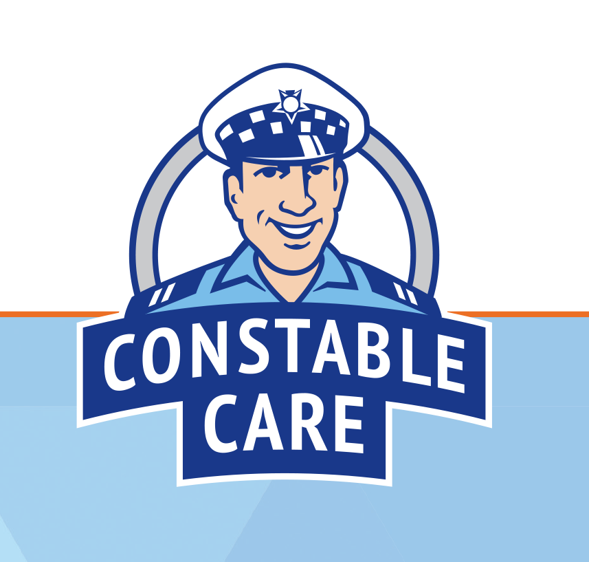 2021 constable care