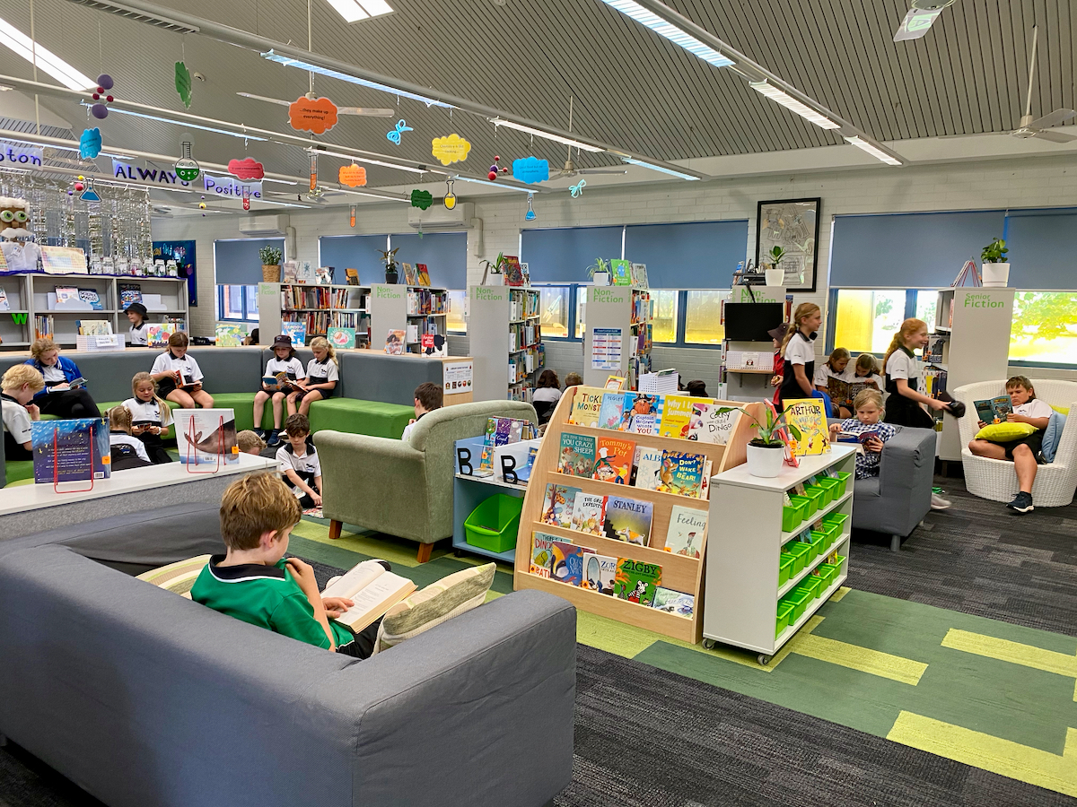 2021 library img 5090